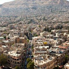 Syria-Damascus-DANGER0616